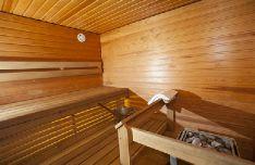 Уютная деревянная баня. Особенности строительства
