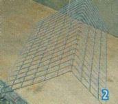Клетка для перепелов - мастерим сами